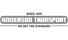 Anderson Transport